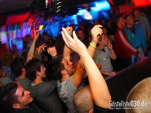 https://www.gaesteliste030.de/Partyfoto #111 Q-Dorf Berlin vom 18.04.2012