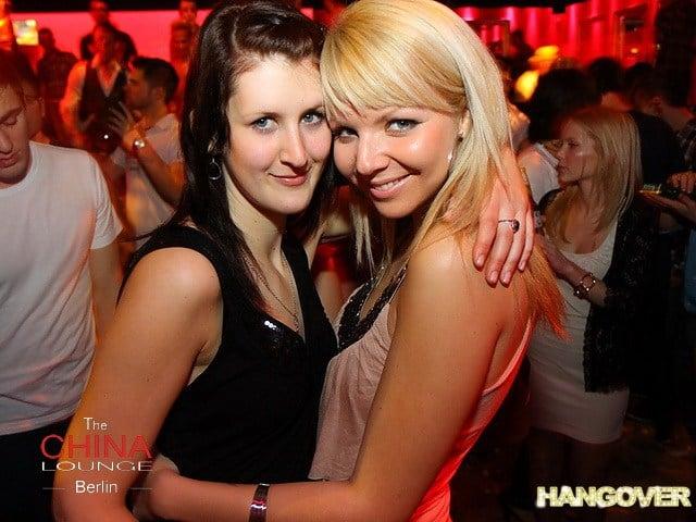 https://www.gaesteliste030.de/Partyfoto #18 China Lounge Berlin vom 07.01.2012