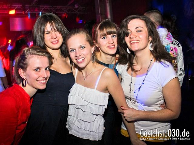 https://www.gaesteliste030.de/Partyfoto #79 Soda Berlin vom 07.04.2012