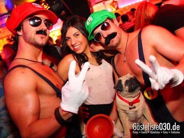 https://www.gaesteliste030.de/Partyfoto #128 Maxxim Berlin vom 29.12.2011