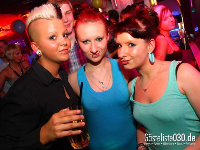 https://www.gaesteliste030.de/Partyfoto #77 Q-Dorf Berlin vom 30.04.2012