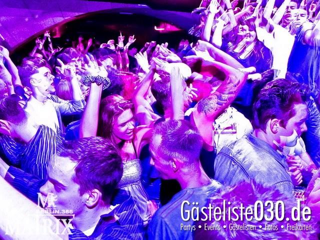 https://www.gaesteliste030.de/Partyfoto #57 Matrix Berlin vom 22.03.2012