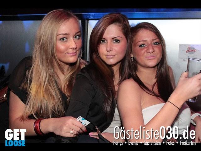 https://www.gaesteliste030.de/Partyfoto #60 Club R8 Berlin vom 03.02.2012