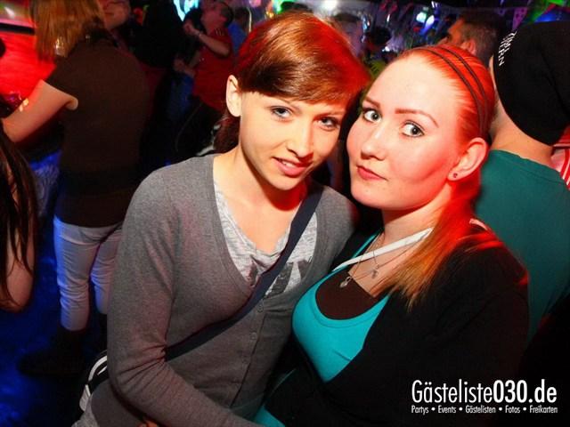 https://www.gaesteliste030.de/Partyfoto #34 Q-Dorf Berlin vom 12.05.2012