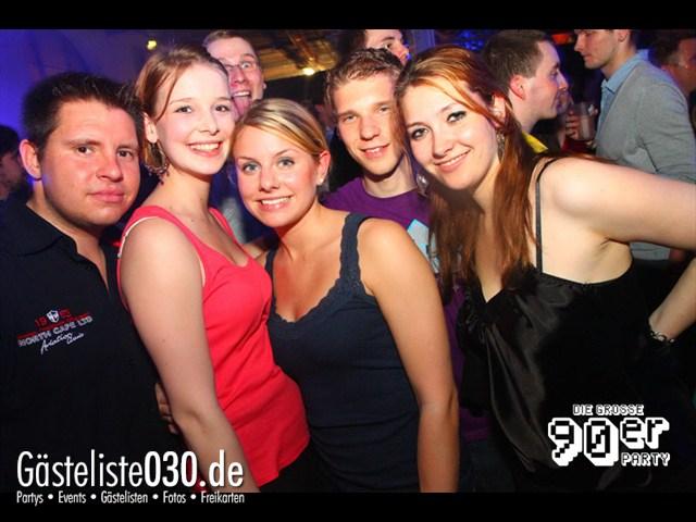 https://www.gaesteliste030.de/Partyfoto #97 Fritzclub Berlin vom 08.04.2012