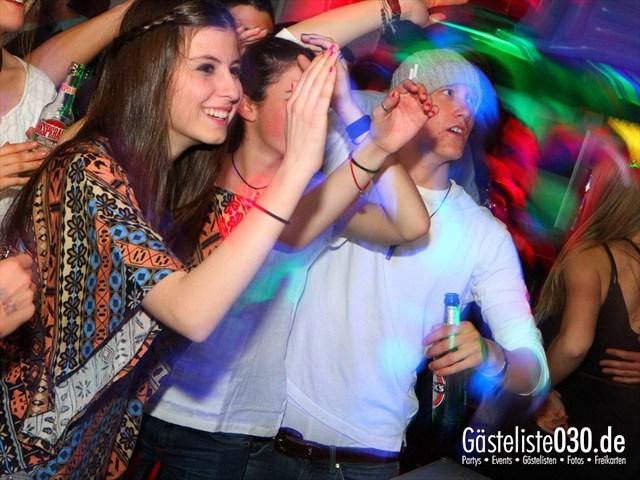 https://www.gaesteliste030.de/Partyfoto #106 Q-Dorf Berlin vom 27.03.2012