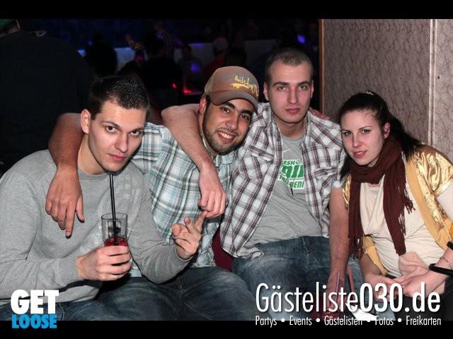 https://www.gaesteliste030.de/Partyfoto #1 Club R8 Berlin vom 10.02.2012