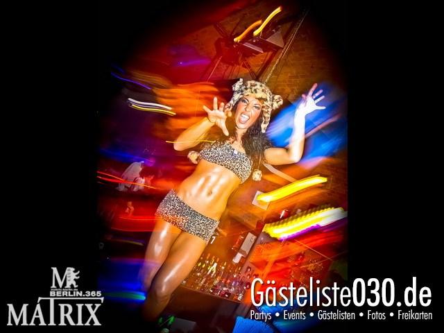 https://www.gaesteliste030.de/Partyfoto #82 Matrix Berlin vom 10.02.2012