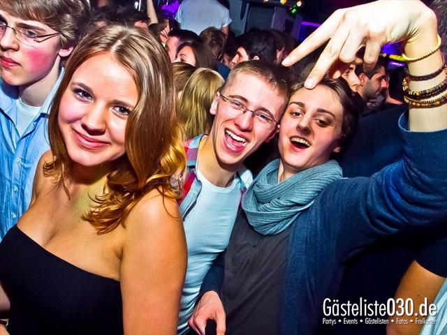 https://www.gaesteliste030.de/Partyfoto #165 Q-Dorf Berlin vom 21.03.2012
