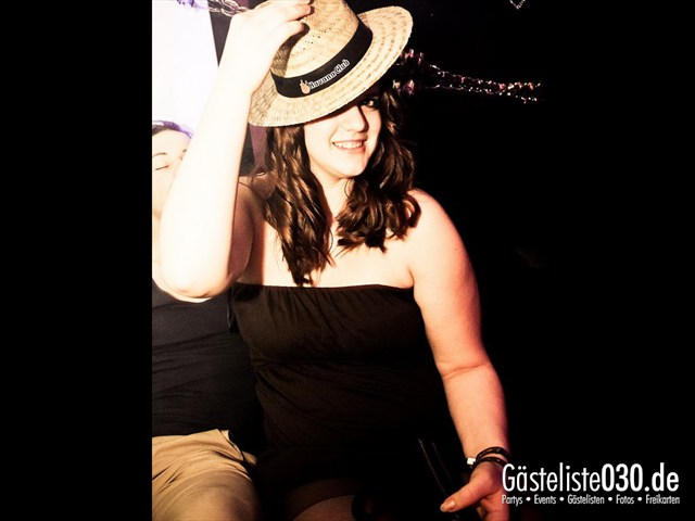 https://www.gaesteliste030.de/Partyfoto #56 Maxxim Berlin vom 24.02.2012
