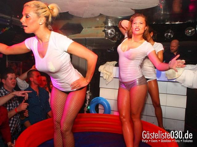 https://www.gaesteliste030.de/Partyfoto #198 Q-Dorf Berlin vom 23.03.2012