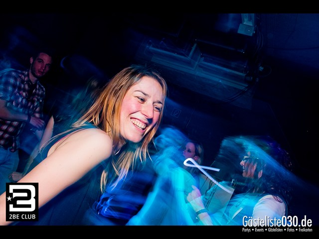 https://www.gaesteliste030.de/Partyfoto #203 2BE Club Berlin vom 31.12.2011