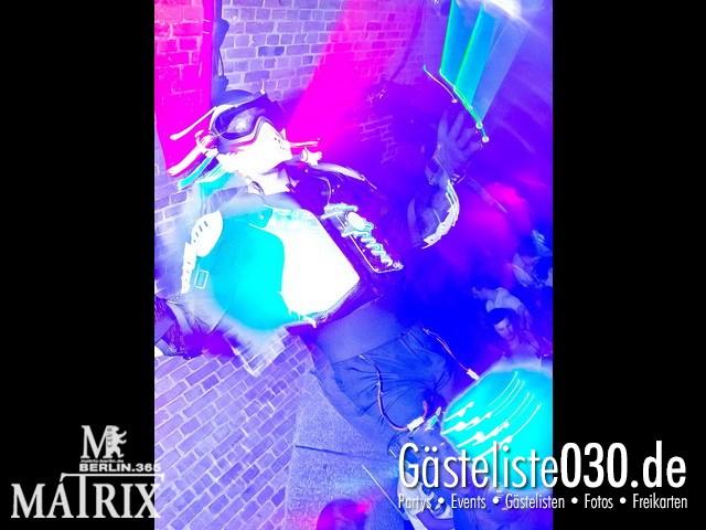 https://www.gaesteliste030.de/Partyfoto #38 Matrix Berlin vom 28.03.2012