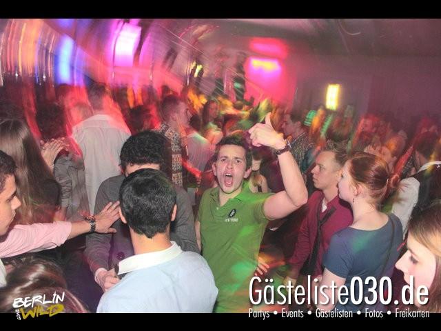 https://www.gaesteliste030.de/Partyfoto #12 E4 Berlin vom 04.02.2012
