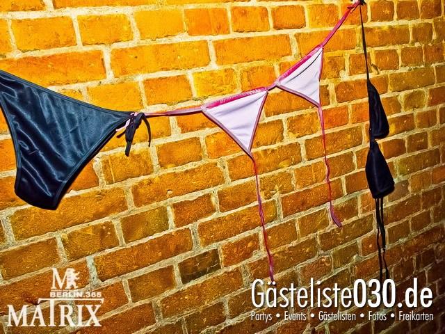 https://www.gaesteliste030.de/Partyfoto #92 Matrix Berlin vom 06.04.2012