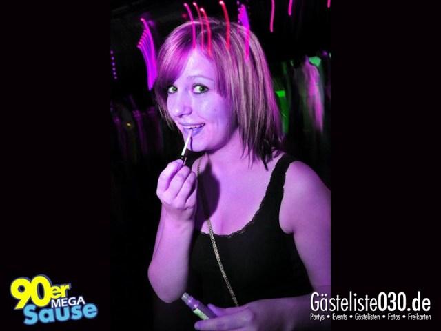 https://www.gaesteliste030.de/Partyfoto #163 Velodrom Berlin vom 04.02.2012