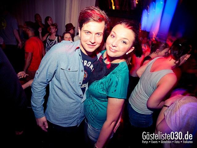 https://www.gaesteliste030.de/Partyfoto #84 Spindler & Klatt Berlin vom 30.04.2012
