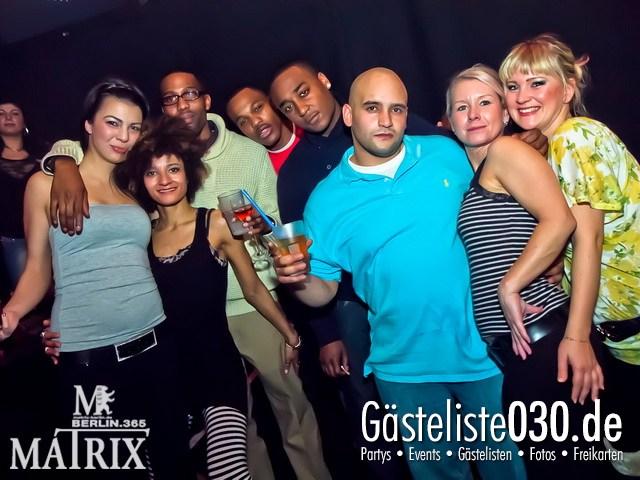 https://www.gaesteliste030.de/Partyfoto #83 Matrix Berlin vom 11.02.2011
