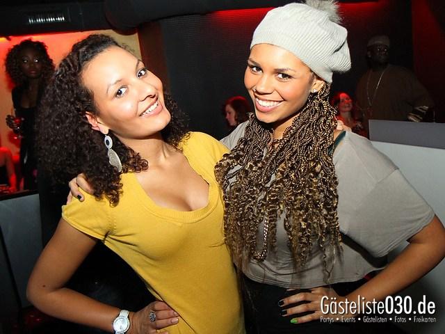 https://www.gaesteliste030.de/Partyfoto #53 Club R8 Berlin vom 11.02.2012