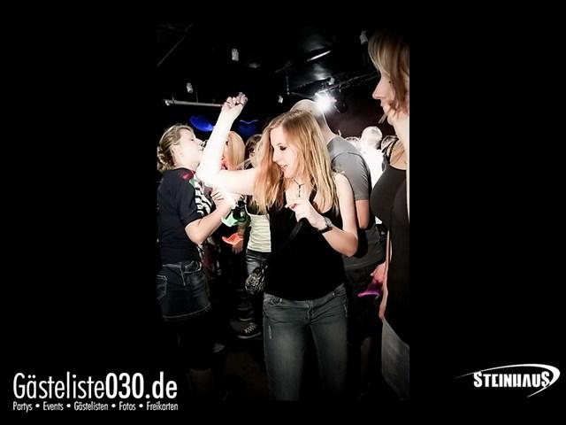 https://www.gaesteliste030.de/Partyfoto #21 Steinhaus Berlin vom 28.04.2012