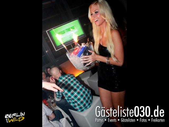 https://www.gaesteliste030.de/Partyfoto #65 E4 Berlin vom 12.05.2012