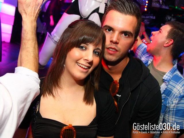 https://www.gaesteliste030.de/Partyfoto #36 Q-Dorf Berlin vom 10.12.2011