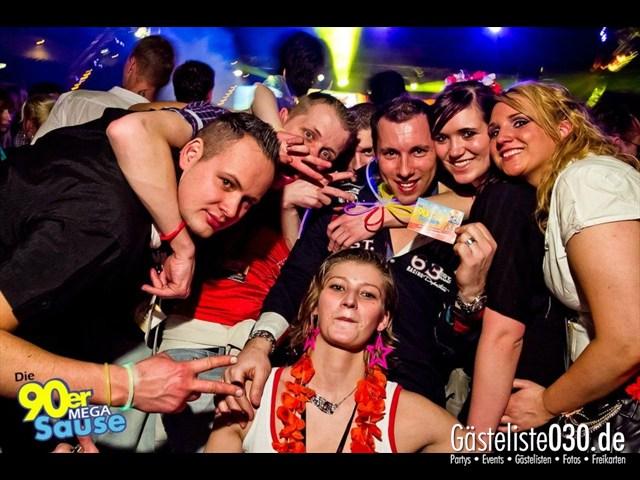 https://www.gaesteliste030.de/Partyfoto #182 Velodrom Berlin vom 04.02.2012