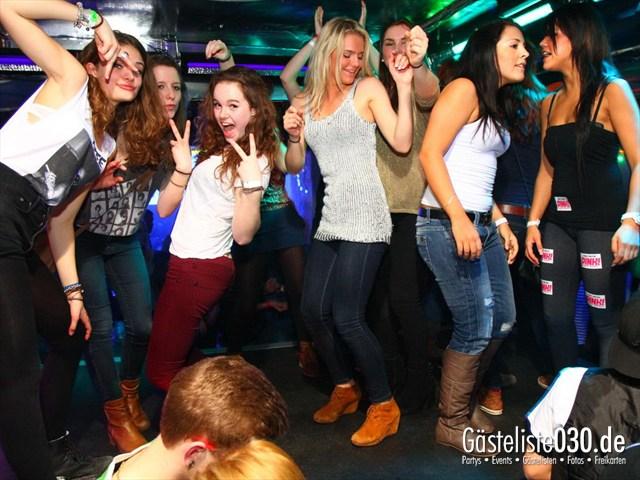 https://www.gaesteliste030.de/Partyfoto #6 Q-Dorf Berlin vom 29.02.2012