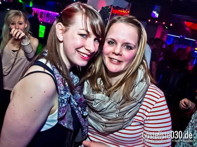 https://www.gaesteliste030.de/Partyfoto #8 Q-Dorf Berlin vom 17.04.2012