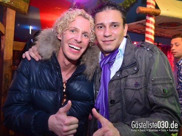 https://www.gaesteliste030.de/Partyfoto #1 Q-Dorf Berlin vom 11.05.2012