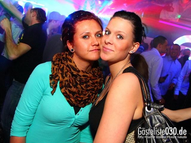 https://www.gaesteliste030.de/Partyfoto #225 Q-Dorf Berlin vom 18.02.2012