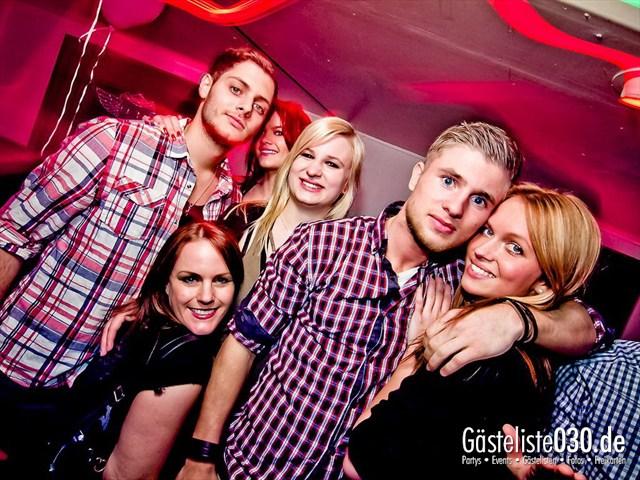 https://www.gaesteliste030.de/Partyfoto #34 Maxxim Berlin vom 10.03.2012