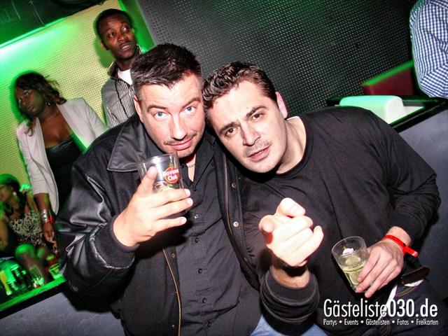 https://www.gaesteliste030.de/Partyfoto #26 Club R8 Berlin vom 10.03.2012