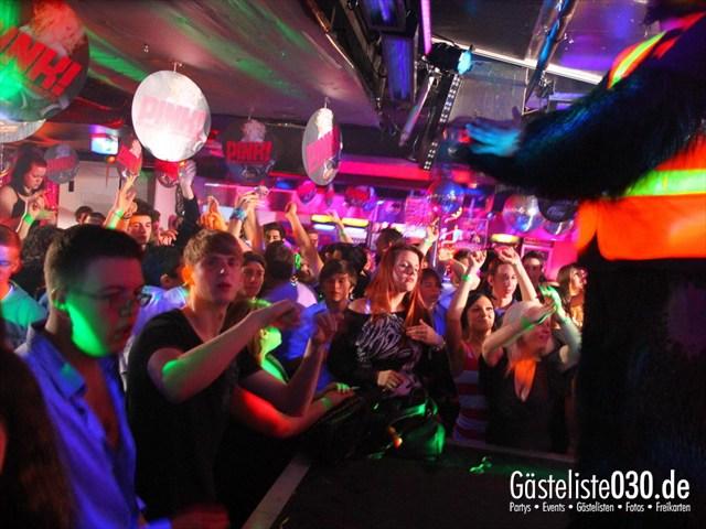 https://www.gaesteliste030.de/Partyfoto #88 Q-Dorf Berlin vom 16.03.2012