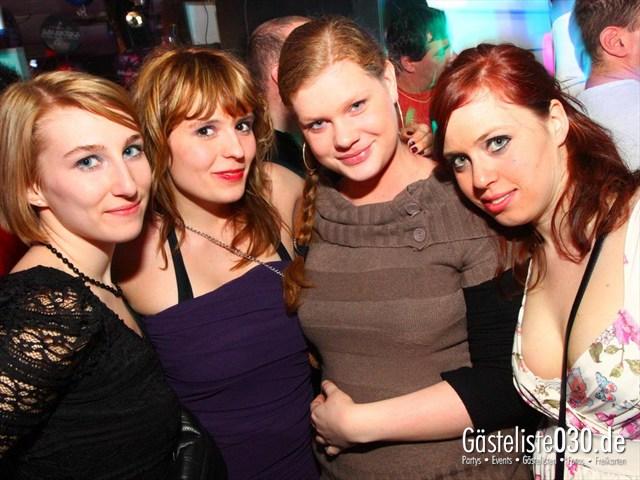 https://www.gaesteliste030.de/Partyfoto #86 Q-Dorf Berlin vom 17.03.2012