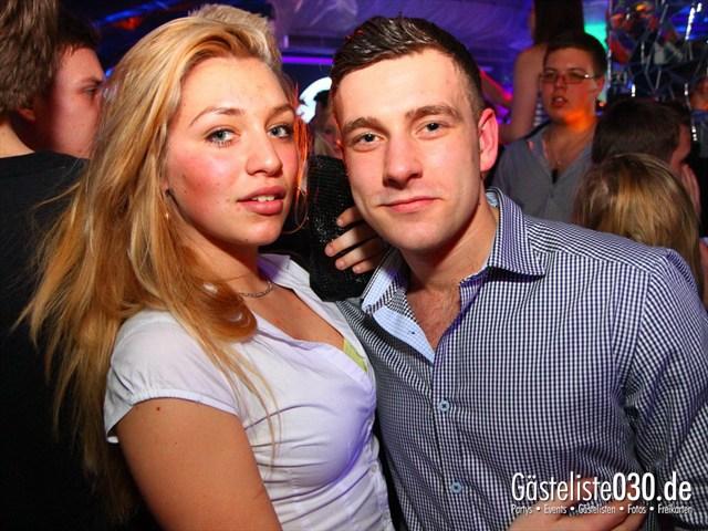 https://www.gaesteliste030.de/Partyfoto #212 Q-Dorf Berlin vom 11.02.2012
