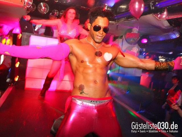 https://www.gaesteliste030.de/Partyfoto #88 Q-Dorf Berlin vom 27.04.2012