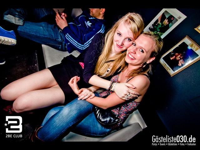 https://www.gaesteliste030.de/Partyfoto #188 2BE Club Berlin vom 25.02.2012