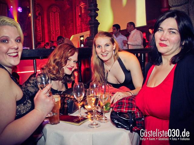 https://www.gaesteliste030.de/Partyfoto #75 Adagio Berlin vom 09.03.2012