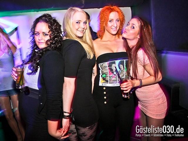 https://www.gaesteliste030.de/Partyfoto #28 Club R8 Berlin vom 21.04.2012