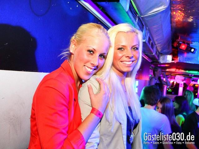 https://www.gaesteliste030.de/Partyfoto #92 Q-Dorf Berlin vom 13.01.2012