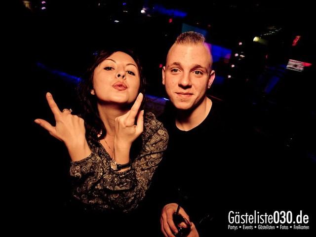https://www.gaesteliste030.de/Partyfoto #27 Q-Dorf Berlin vom 05.01.2012