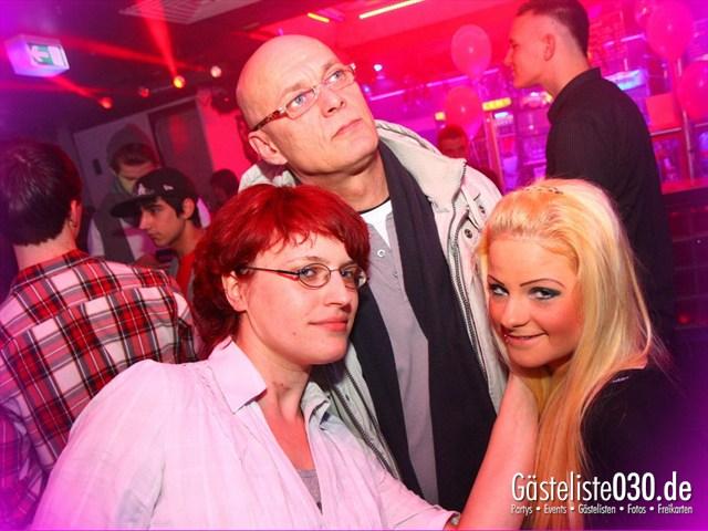 https://www.gaesteliste030.de/Partyfoto #74 Q-Dorf Berlin vom 03.02.2012