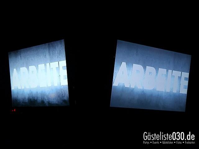 https://www.gaesteliste030.de/Partyfoto #95 Club R8 Berlin vom 11.02.2012