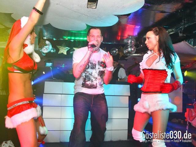 https://www.gaesteliste030.de/Partyfoto #126 Q-Dorf Berlin vom 23.12.2011