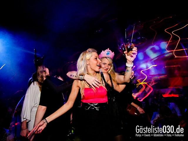 https://www.gaesteliste030.de/Partyfoto #130 Adagio Berlin vom 14.01.2012
