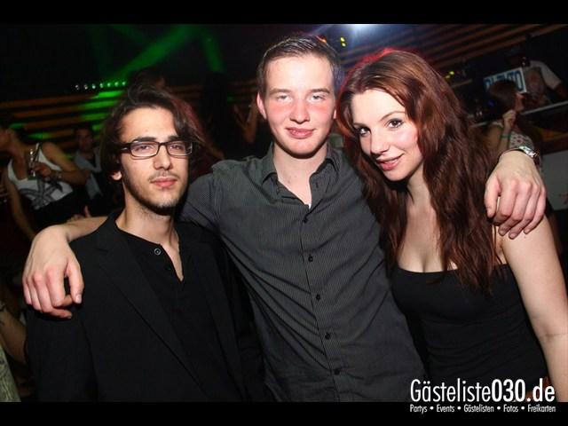 https://www.gaesteliste030.de/Partyfoto #34 Box Gallery Berlin vom 28.04.2012