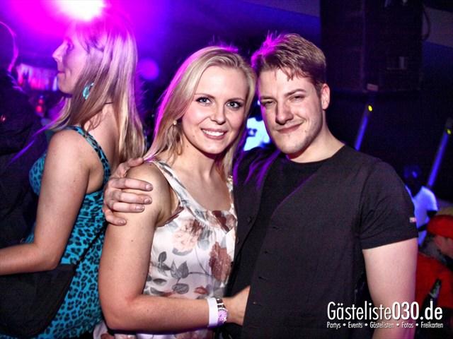 https://www.gaesteliste030.de/Partyfoto #68 2BE Club Berlin vom 17.03.2012
