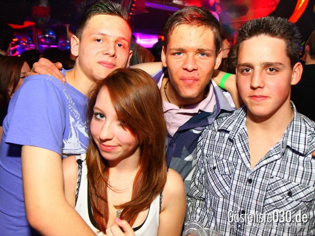 https://www.gaesteliste030.de/Partyfoto #83 Q-Dorf Berlin vom 16.03.2012