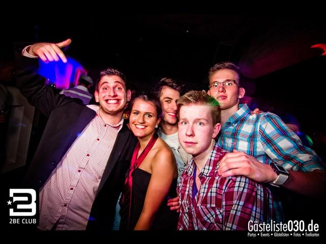 https://www.gaesteliste030.de/Partyfoto #83 2BE Club Berlin vom 18.02.2012